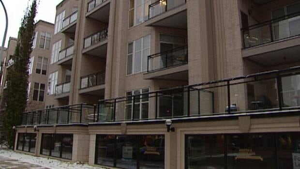 Condo owners at Gates on Twelfth face up to $40,000 in repair bills just seven years after the complex was built.