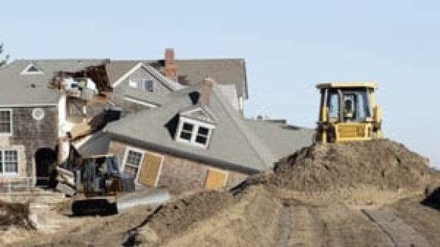 si-newjersey-bulldozer-rtr3