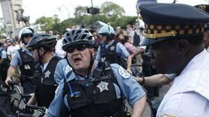 mi-chicago-nato-police-rtr