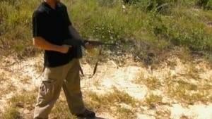 hi-bc-121025-gun-seizure-4col