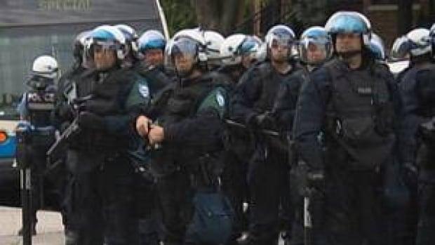 mi-udem-police
