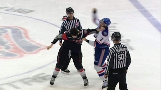 hi-hockey-fights_1