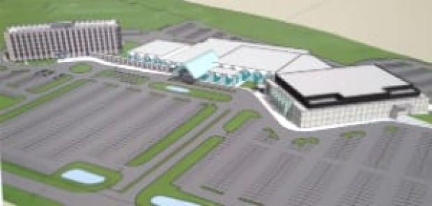 si-casino-plans-300