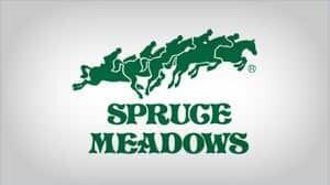 spruce-meadows_300