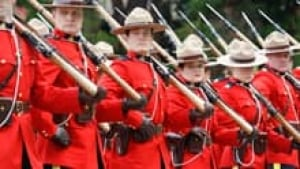 ii-mounties-021359941
