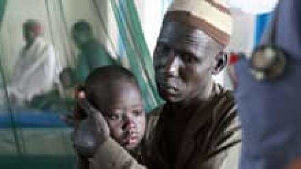 si-malaria-child-220-cp-rtr