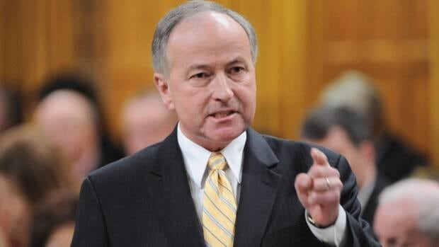 The Conservatives' omnibus crime bill, led by justice minister Rob Nicholson, is the first salvo in an ambitious tough-on-crime agenda that critics say will cost a lot and do little to deter offenders.