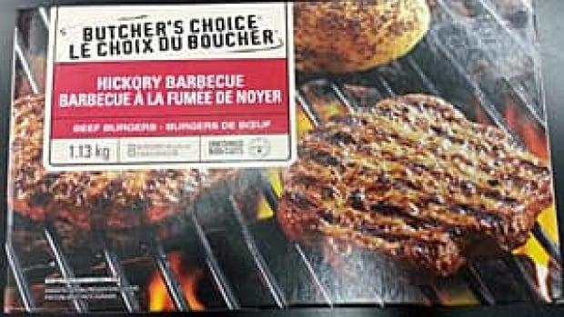 mi-burger-recall-butcher-ch