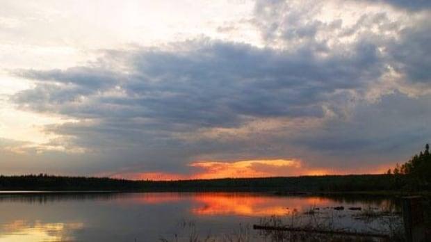 sk-zac-adams-sunset-2012
