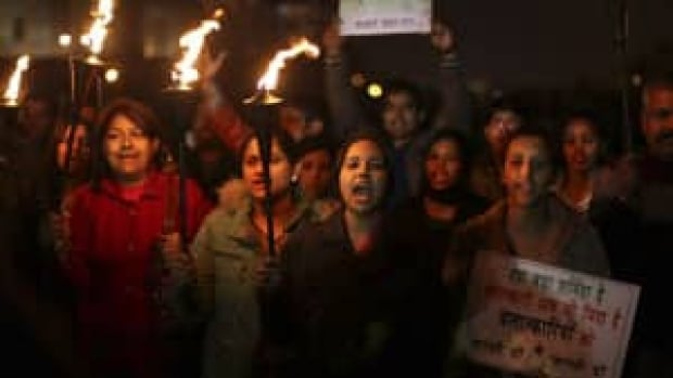 inside-india-protest-march-
