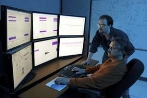 si-cybersecurity