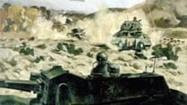 nb-bruno-bobak-painting