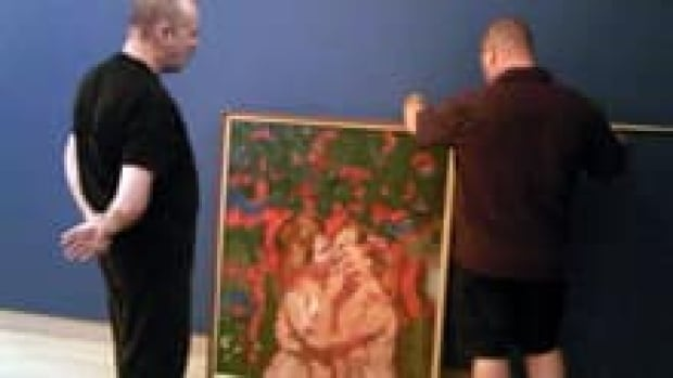 nb-bobak-beaverbrook-exhibi