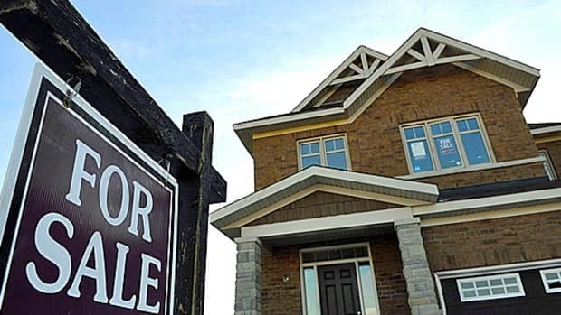Toronto area home prices soar in March