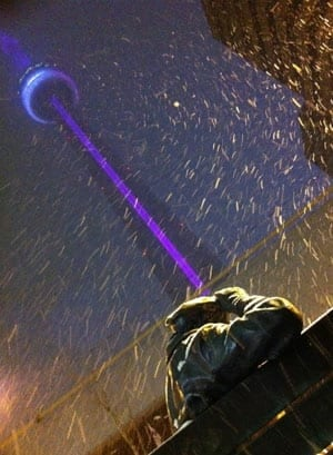 si-swirl-snow-300