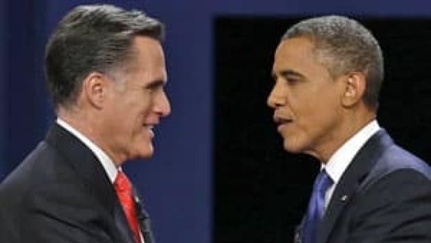 ii-obama-romney-300-3375122