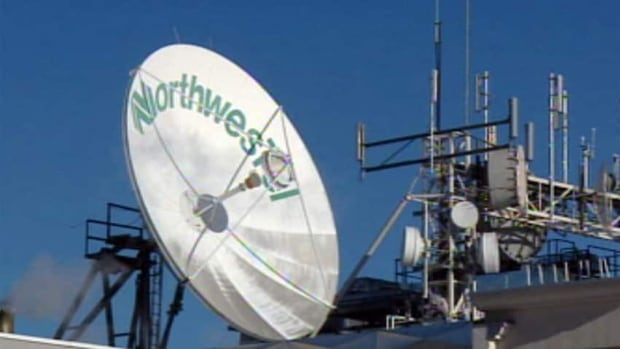 Northwestel has announced it is transferring its cellphone business, including Yukon's Latitude Wireless, to Bell Mobility early next year.