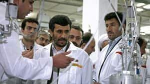 mi-iran-nuclear300-cp022919