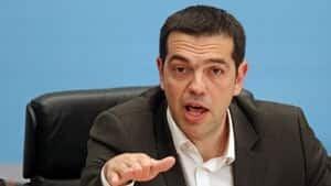 mi-tsipras300-getty14621102