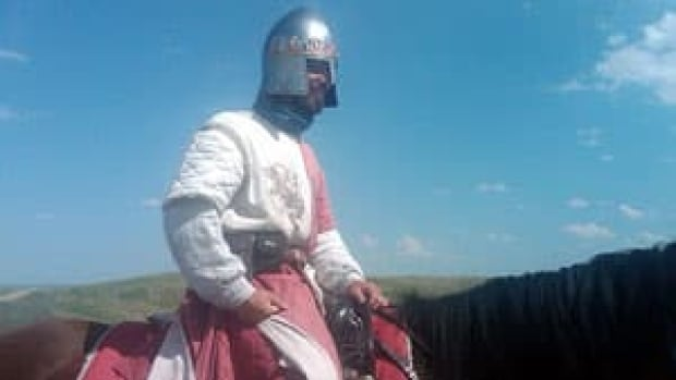 mi-knight-kirouac-2-sask