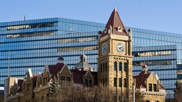 Members of Calgary's city council are hammering out the details of the 2014 budget.