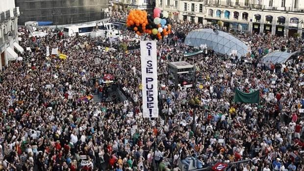 li-spain-protest-rtr31yp6