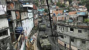 rio-army-300-01613388