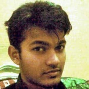 ii-bomb-suspect-220-3442151