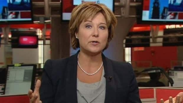 B.C. Premier Christy Clark is banking on new talent to fill the vacuum left by the departure of Liberal veterans.