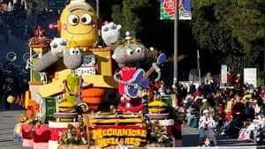 hi-parade-cp-6034673-4col