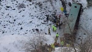 ii-oregon-bus-crash-rescue-
