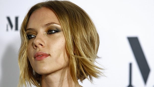 Actress Scarlett Johansson gave a tearful videotaped statement to the judge, after the revelation that Chaney had stolen and leaked nude photos she took of herself for her then-husband Ryan Reynolds.