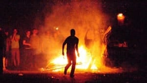 300-london-riots-cp-0234373