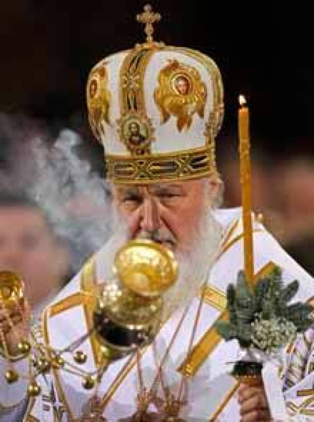 si-patriarch-kirill-220-ap-01895938