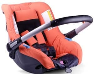 mi-car-seat-istock