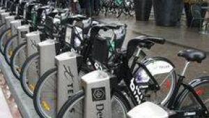 hi-bike-share-toronto-852-3col