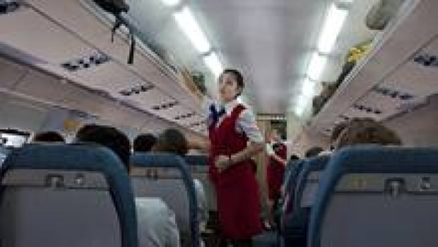 si-plane-cabin-220-cp-01550