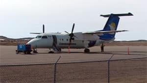 mi-canadian-north-dash-8