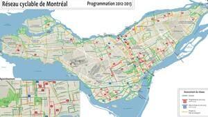 300-bike-map