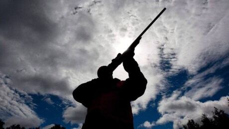 Quebec has right to move forward with gun registry, judge rules thumbnail