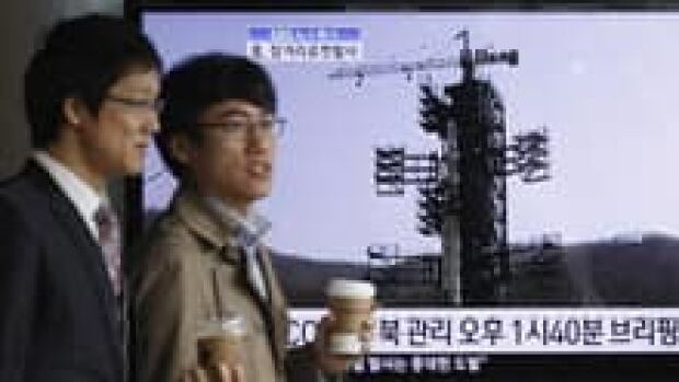 220-south-korea-rtr30nu4
