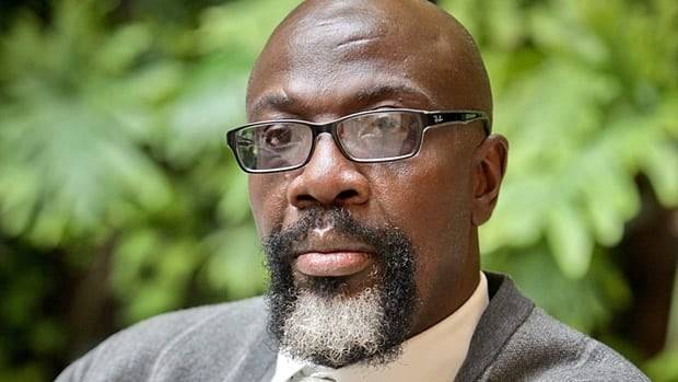 An acting dean will be appointed to replace Clinton Beckford in the weeks to come.