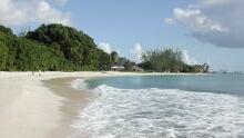 Travel Trip Barbados