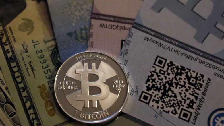 Cbc news bitcoins free handicap betting rules on blackjack