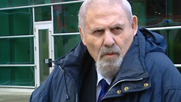 Former court psychiatrist Aubrey Levin has begun serving a sentence for sexual assault of three former patients.