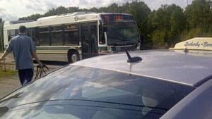 mi-cab-to-bus-300