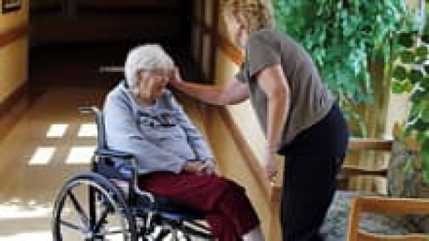 si-nursing-home-220-cp-0127