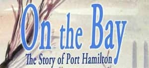 300px-on-the-bay-logo