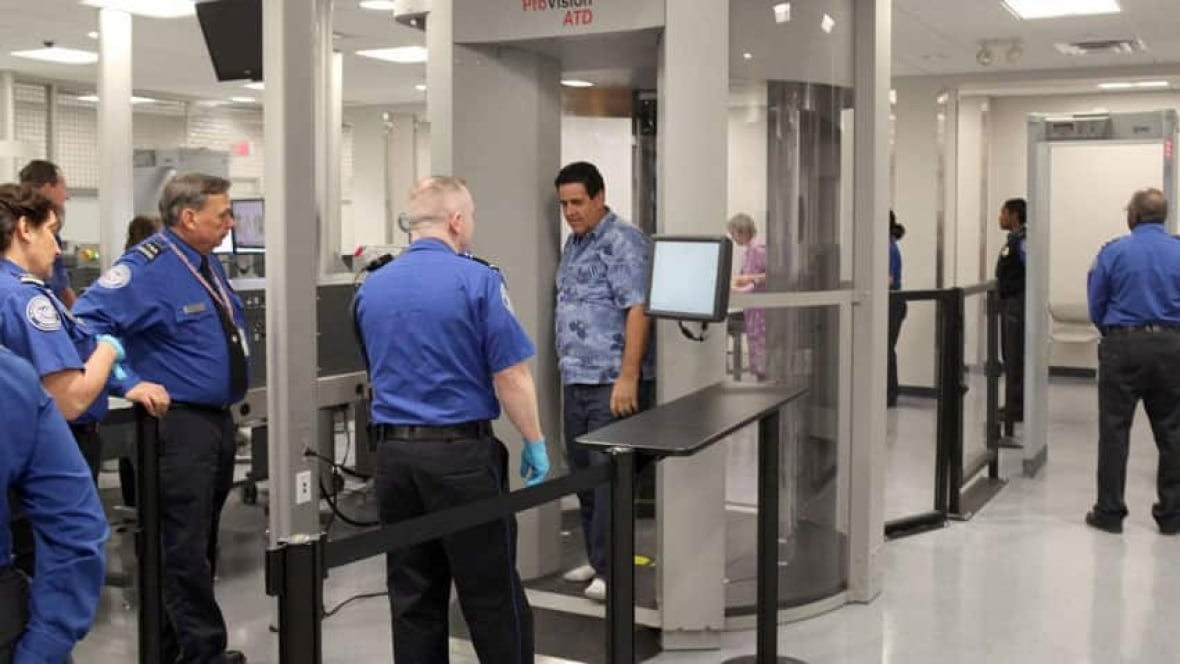 research proposal airport security Technology essays: airport security airport security this research paper airport security and other 63,000+ term papers, college essay examples and free essays are available now on reviewessayscom.