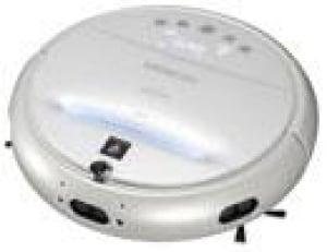 130-trinlingual-vacuum-cp02